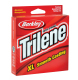 Berkley Trilene XL - 110 Yard Pony Spools