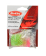 Berkley Walleye Rig Components - Small Bead Assortment, Qty/Pack: 400