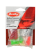 Berkley Walleye Rig Components - Medium Bead Assortment, Qty/Pack: 320