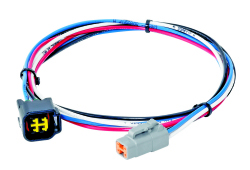Adapter Cable for Yamaha Command Link - Lenco