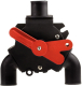 Y VALVE - Johnson Pump