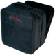 Padded Propeller Carry Case - Acme Propellers