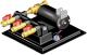 OIL CHANGER SYSTEM 12V - Jabsco