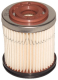 Filter-Repl 120a-140r 10m - Racor
