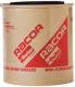 Rep. Element 10 Mic - Racor