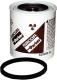 Filter-Repl 320rrac02 10m - Racor