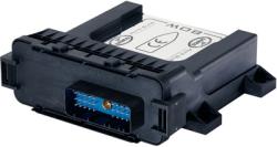 Autoglide Control Box-Sgl Act - Lenco