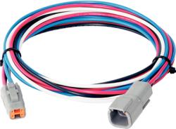 Autoglide Extension Cable-50ft - Lenco