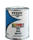 Epoxy Satin Additive (Pettit)