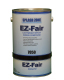 Pettit Paint EZ-Fair 7050 Epoxy