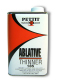 Ablative Thinner 185 - Pettit Paint