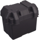 BATTERY BOX-SERIES 24 - Moeller