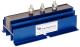 Heavy Duty Battery Isolators - Cole Hersee