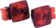 "Submersible Over 80"" Combination Tail Lights - Optronics"
