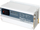 2500 WATT CHARGER INVERTER MS - ProMariner
