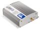 30 AMP FAIL SAFE GALVANIC ISO - ProMariner