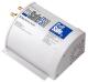 60 AMP FAIL SAFE GALVANIC ISO - ProMariner