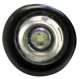 LED CLEARANCE LIGHT CLEAR - Anderson Marine