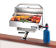 Newport Gourmet Gas Grill - Magma