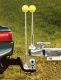 Vehicle & Trailer Alignment Tool - Fulton …
