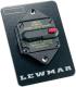 Breaker Usd 50 Amp - Lewmar