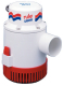 Rule Manual Bilge Pump 4000 Gph 24v