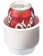 Flush Mount Drink Holder (Sea-Dog Line)