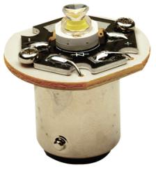 12V LED REPLACEMENT BULB - Seachoice