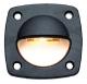 Fixed Utility Lights - Seachoice