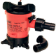 CARTRIDGE BILGE PUMP 500 GPH - Seachoice