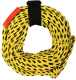 TOW ROPE-6K TENSILE STRENGTH - Seachoice