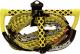 5 SEC WAKEBOARD ROPE W/TRICK - Seachoice