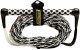1 SECTION SKI ROPE-75 FEET - Seachoice