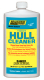 HULL CLEANER-QUART - Seachoice