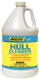 HULL CLEANER-GALLON - Seachoice