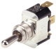 Toggle Switch Spdt (On)Off-On - Ancor