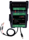 6 AMP 1 BANK BATTERY CHARGER 12V - Charging Systems