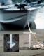 Land Anchor Basic - Ironwood Pacific