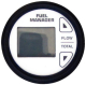 FUEL MANAGER - EURO WHITE - Faria