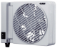 12 V Stow- Away Folding Fan - Afi (Marinco)