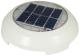 AFI Solar Cabin Vents