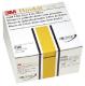 1inx50yd Utility Cloth P400 - 3m