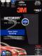 Imp W/D P220 Sandpaper  5/Pk - 3m
