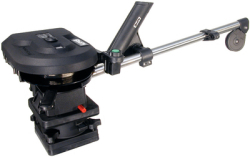 DOWNRIGGER DEPTHPOWER 30-ELEC - Scotty
