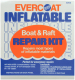 Repair Kit - Evercoat