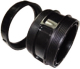 30 AMP SEALING COLLAR - Furrion Ltd