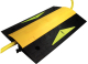 FURRION PORTABLE CABLE RAMP - Furrion Ltd