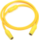TV CABLE 50FT YELLOW - Furrion Ltd