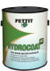 Hydrocoat SR, Black, Gallon - Pettit Paint