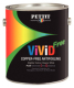 Vivid Free, Red, Gallon - Pettit Paint